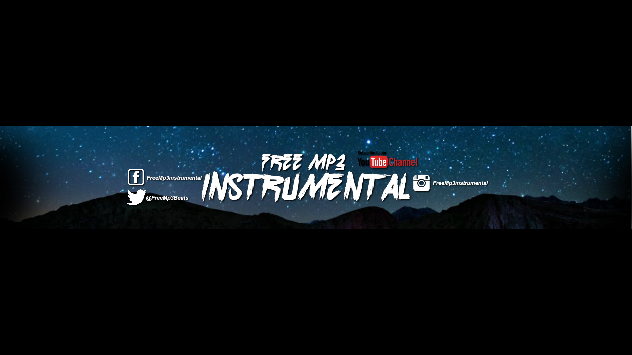 Free mp3 instrumental free download.