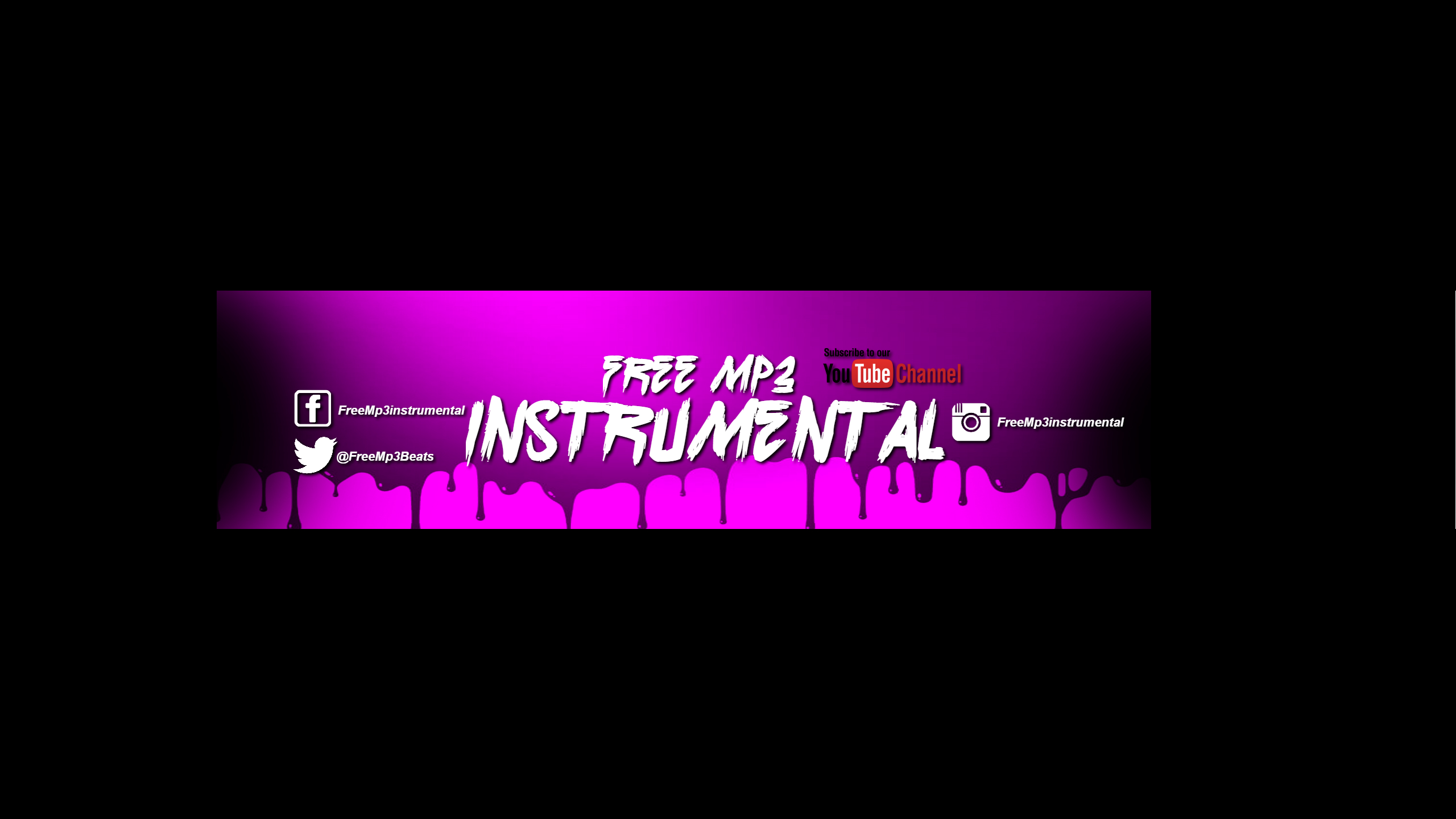 free download of instrumental music mp3